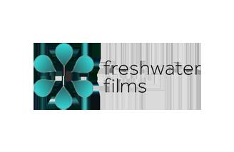 Freshwater Films